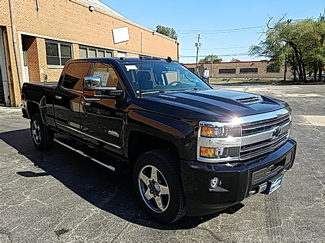 2018 chevrolet 2500hd high country. wonderful chevrolet new 2018 chevrolet silverado 2500hd high country for chevrolet 2500hd high country